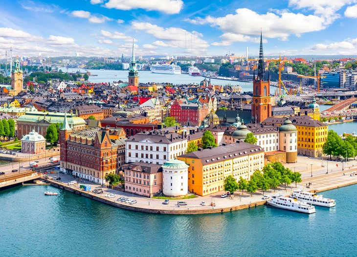 sweden-in-pictures-beautiful-places-to-photograph