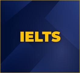IELTS – 1 (1)