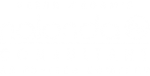 Nalanda Consultant